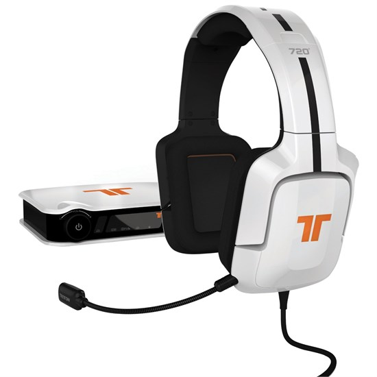 tritton ax 720 gaming headset ps4 ps3 360 pc mac. Black Bedroom Furniture Sets. Home Design Ideas