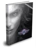 StarCraft 2: Heart of the Swarm (Add-On) - Das offizielle Lösungsbuch