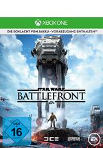 Star Wars™ Battlefront™ Day-One Edition