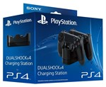 DualShock 4 Ladestation