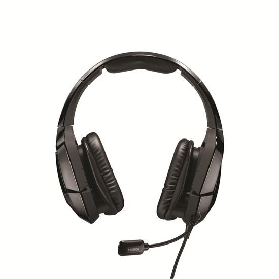 Tritton Pro+ 5.1 Surround Headset (PC,Mac)