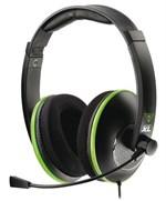 Turtle Beach Ear Force XL1