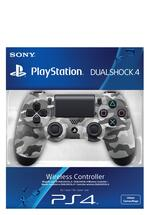 PS4 Controller Dualshock 4 Camouflage