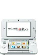 3DS XL Konsole incl. Tomodachi Life