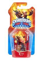 Skylanders Trap Team Torch