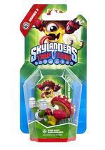 Skylanders Trap Team Sure Shot Shroomboom