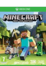 Minecraft Entdecken Im Games Fanartikelshop Auf GameStopch - Alle minecraft spiele der welt