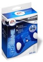 EA SPORTS Xbox 360 Wireless Controller Silicon Sleeve