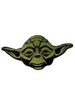 Star Wars - Kissen Yoda