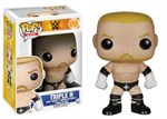 WWE - POP! Vinylfigur Triple H