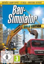 Bau-Simulator Gold Edition