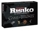 Game of Thrones - Risiko (Limitierte Auflage)