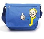 Fallout 4 - Messenger Bag