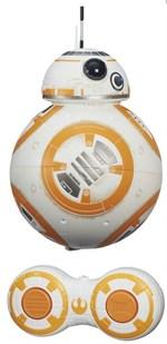 Star Wars Episode VII - ferngesteuerter Droide BB-8