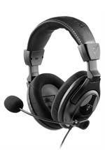 TURTLE BEACH® PX24 Surround Sound Gaming Headset für PS4™ Pro, PS4™, Xbox One, PC