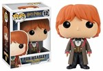 Harry Potter - POP! Vinyl-Figur Ron Yule Ball