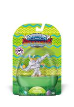 Skylanders SuperChargers Thrillipede Easter Exclusive