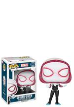 Marvel - POP! Vinyl-Figur Spider Gwen