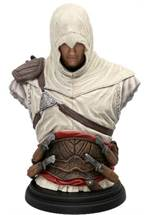 Assassin's Creed - Büste Altair Ibn-La'Ahad