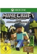 Minecraft Entdecken Im Games Fanartikelshop Auf GameStopch - Minecraft spiele kaufen pc