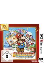 Paper Mario (Nintendo Selects)