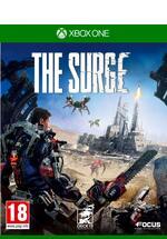 The Surge 9.99er