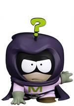 South Park: Die rektakuläre Zerreißprobe - Figur Mysterion 7.5 cm