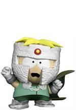South Park: Die rektakuläre Zerreißprobe - Figur Professor Chaos