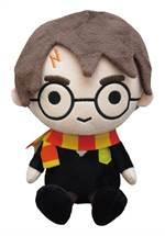 Harry Potter - Plüschfigur Harry Potter (21 cm)