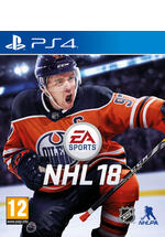 NHL 18 9.99er