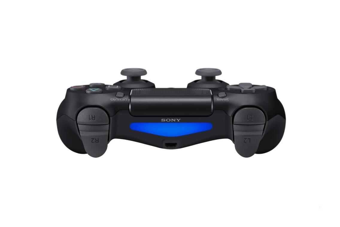 PS4 Dualshock 4 Controller (2016)