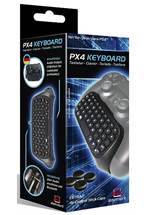 PS4 Chat Pad Keyboard PX4