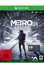 Metro Exodus 9.99er