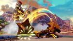 Skylanders Imaginators Crash Expansion Pack