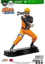Naruto - Figur Uzumaki