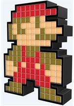 Pixel Pals - Link (The Legend of Zelda)