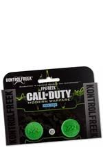 Kontrolfreek Perk a Cola - Call of Duty Zombies