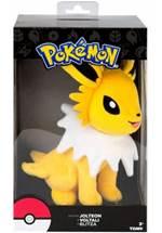 Pokemon - Plüschfigur Jolteon (Blitza)