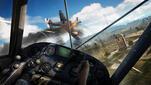 Far Cry 5 Gold Edition