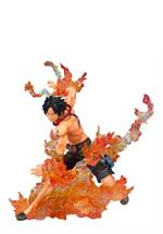 One Piece - Figur Portgas D. Ace Brother's Bond