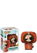 South Park - POP! Vinyl-Figur Zombie Kenny