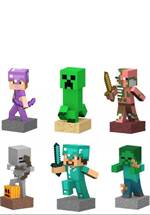 Minecraft - Figurensortiment (Serie 1)