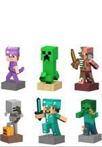 Minecraft - Figurensortiment (Serie 1)