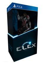 ELEX Collectors Edition