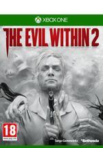 The Evil Within 2 9.99er