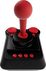 The C64 Mini Konsole