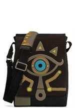 The Legend of Zelda: Breath of the Wild - Umhängetasche Shiekah