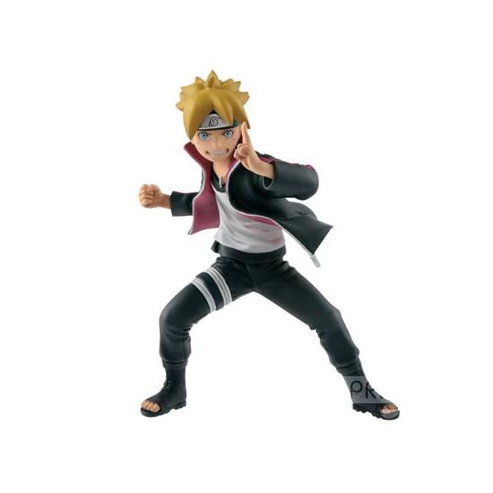Naruto - Figur Boruto