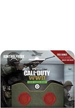 KontrolFreek Call of Duty World War II (Xbox)