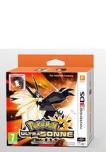 Pokémon Ultra Fan Edition
